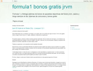 bono-apuestas-gratis-jrvm.blogspot.com.es screenshot