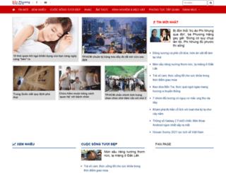 bonphuong.vn screenshot
