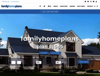 bonusroom.coolhouseplans.com screenshot