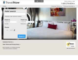 book.hoteltoday.com screenshot