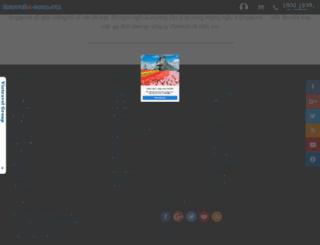 book4you.net screenshot
