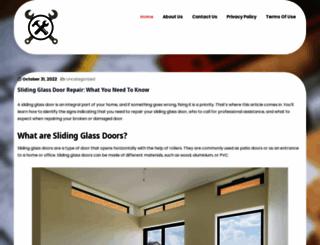 bookahandyman.com.au screenshot