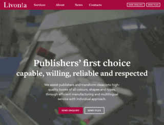 bookbooking.com screenshot