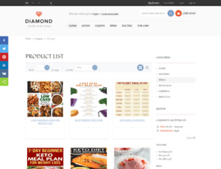 bookbuyback.co screenshot