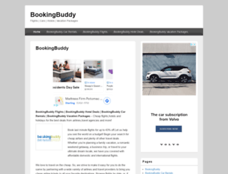 bookingbuddy-com.com screenshot