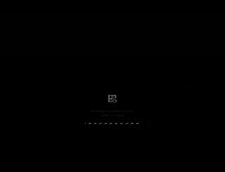 bookings.kaplaninternational.com screenshot