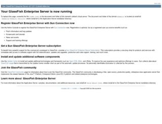 bookit.alpinezipline.com screenshot