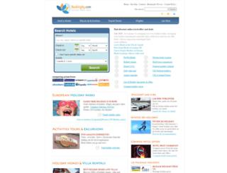 bookit365.com screenshot