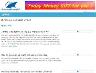 bookmarktab.asia screenshot