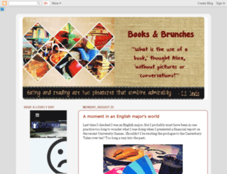 booksandbrunches.blogspot.com screenshot