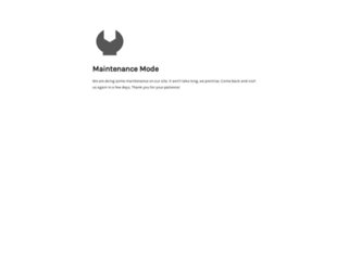 booksatclick.in screenshot