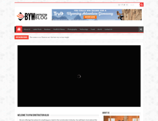 boost-your-web.com screenshot
