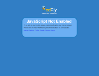 bootlegmatrix.netgoo.org screenshot