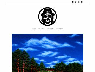 borbay.com screenshot