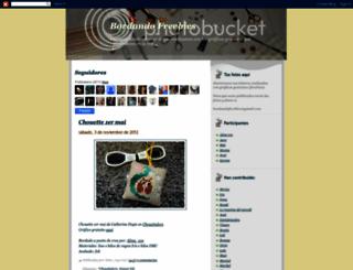 bordandofreebies.blogspot.com screenshot