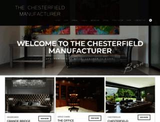 born.furniture screenshot