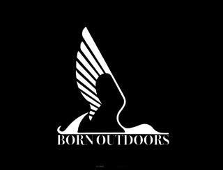 bornbucks.com screenshot