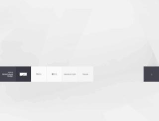 borw.net screenshot