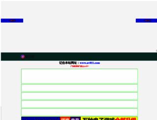bosnablog.com screenshot