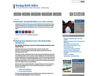 bostonvcblog.typepad.com screenshot