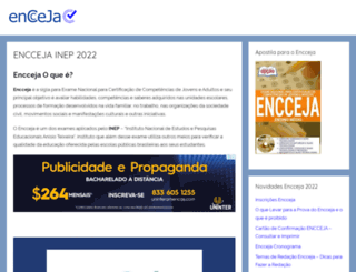 botaprafazer.magiz.com.br screenshot