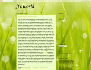 botchoi.com screenshot