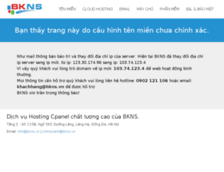 botruongtronglongdan.petrotimes.vn screenshot