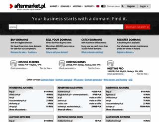 boturine-x.com screenshot