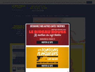 bouiboui.com screenshot