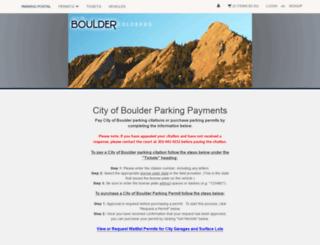 boulder.t2hosted.com screenshot