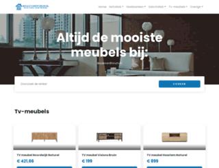 boulevardforum.nl screenshot