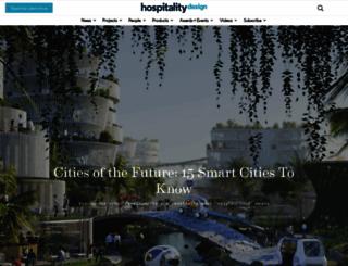 boutiquedesign.com screenshot
