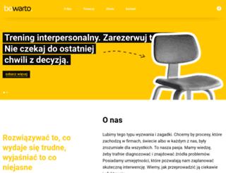 bowarto.com screenshot