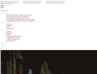 box1269.bluehost.com screenshot