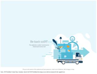 box1276.bluehost.com screenshot