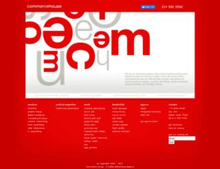 box929.bluehost.com screenshot