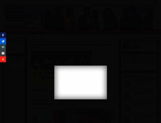 boxofficegallery.blogspot.in screenshot