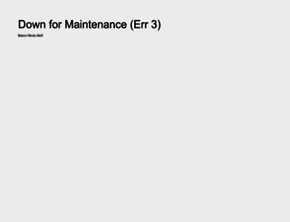 bplus.com.tr screenshot
