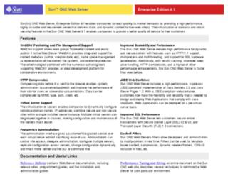 bpm.partnersonline.com screenshot