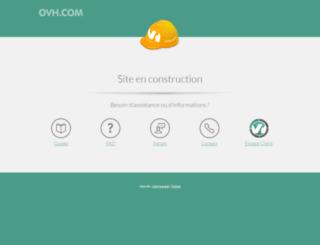 bpo-tech.com screenshot