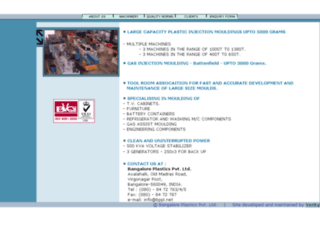 bppl.net screenshot
