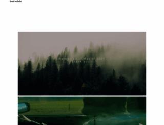 bpps.net screenshot