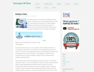bpr.org.pl screenshot
