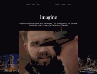 bpscanada.org screenshot