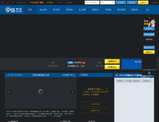 bpsocks.com screenshot