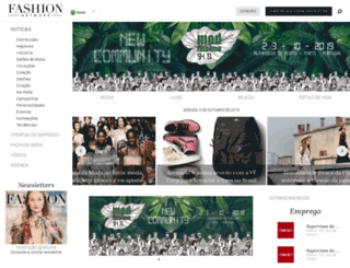 br.fashionmag.com screenshot