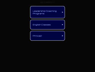 br.welearnit.co screenshot