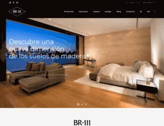 br111.com screenshot