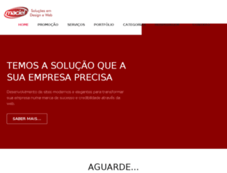 br1i.com screenshot