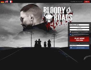 br2.sealmedia.de screenshot